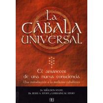 La Cábala Universal / Introducción A La Medicina Cabalística