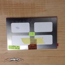 Display Flex Ej070na-01f Lcd Para Acer Ó Ainol Novo