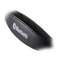 Lo Mas Nuevoaudifonos Bluetooth Version 4.0 Smart Ready