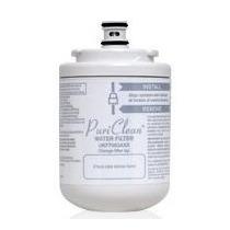Maytag Filtro De Agua Ukf7003axx - Para Refrigueradores