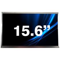Pantalla Display 15.6 Led Dell 1545, Hp G62, Dv6, Cq56 Nv52