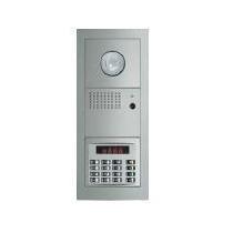 Frente Videointerfon P Edificio Color 2 Hilos 307221 Bticino