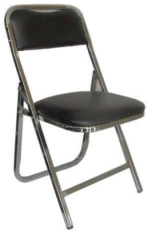 Sillas tablones mesas todo en sillas somos fabricantes - Alquiler de mesas y sillas para eventos precios ...