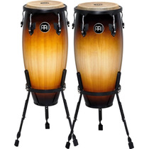 Conga Meinl Headliner Instrumento Musical Percusion Pm0