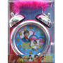 Reloj Despertador High School Musical Envio Gratis