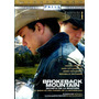 Dvd Secreto En La Montaña ( Brokeback Mountain ) 2005 - Ang