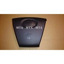 Toyota Camry 12-14 Tapa De Bolsa De Aire Airbag