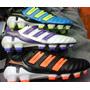 Adidas Adipower Predator...el Mas Nuevos .100% Renovado New