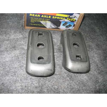 Perchas Para Diferencial Toyota 4x4 Jeep Offroad Lift Spoa