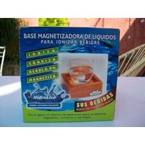 Magnetizador De Bebidas Pmo