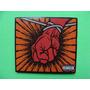 Metallica - St. Anger - (cd + Dvd �lbum, 2003, Alemania)