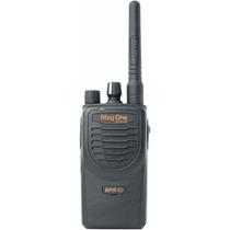 Radio Nuevo Mag One A8