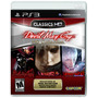 ..:: Devil May Cry Hd Collection ::. Para Ps3 En Start Games