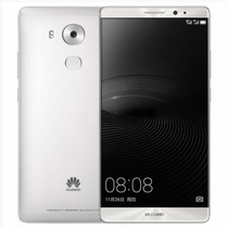 Smartphone Huawei Mate 8 / Nxt-al10 32gb