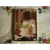Juan Pablo 2 El Papa Viajero Dvd Usa Video