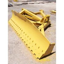 Bordero Para Tractor Caterpillar D8l D8n D8r
