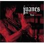 Cd+dvd Juanes Mi Sangre,tour Edition. Nuevo Envio Gratis.dvn