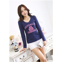 Blusas Camisetas Verano Primavera Ropa Japonesa Moda Coreana