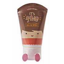 Etude House Hand Cream It