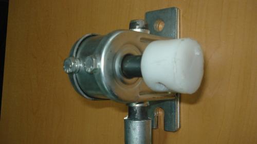 mecanismos para cortinas enrollables plancha a mxn 250