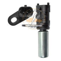 Sensor De Posicion De Cigueñal Chevrolet Chevy 04-12 1.6l
