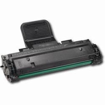 Toner Remanufacturado Ml1610/2010 Flr