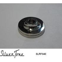 Rosca Superior P/ Embolo De Sousafon High Grade Silvertone