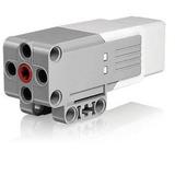 Lego Mindstorms Ev3 M-servo Motor