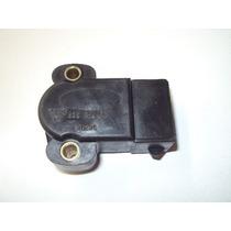 Sensor Tps Ranger, Bronco, Crown Victoria...... 5s5116