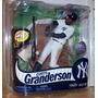 Mcfarlane Mlb Curtis Granderson New York Yankees Serie 30