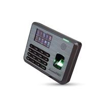Lector Biométrico Syscom Ux4 Asistencia 3000 Usuarios Tcp/ip