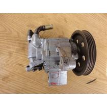 Honda Accord 90-93 2.2 Bomba Power Caja Direccion Hidraulica