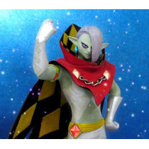 Figura The Legend Of Zelda Girahim Skywardsword, Flexible