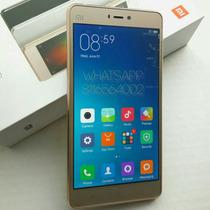 Xiaomi Mi4s 3gb Ram 64gb De Memoria Msi