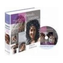Metodo Loccoco, Manual De Belleza Para El Cabello Oceano