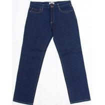 Jeans 40 X 34 Extra Grandes Xl Baratos