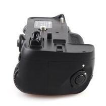 Battery Grip Empuñadura Nikon D7000 P/ En-el15 Nuevo Op4