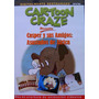Gasparin / Casper / Cartoon Craze / Dvd