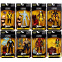 Marvel Legends X Men Baf Juggernaut Deadpool Wolverine
