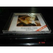 Angelica Maria- Cd Album -vol. 1 Personalidad 20 Exitos Bim