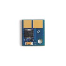 Chip Para Cartucholexmark E250/e350/e352/e352dn Bfn