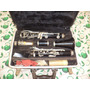 Clarinete Bundy By Selmer