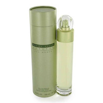 Perfume Reserve Dama 100 Ml By Perry Ellis !!!