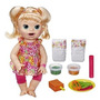 Baby Alive De Super Snacks Snacki