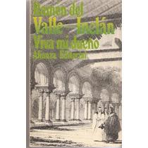 Viva Mi Dueño Ramón Del Valle Inclán
