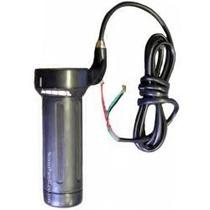 Patines, Minimotos, Scooter Elect, Acelerador De 3 Cables