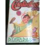 Pitagoras Cantinflas Show Comic Ensenanza Niños Y Niñas Maa