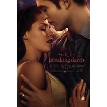 Twilight Saga / Pulsera De Madera De Jacob Black