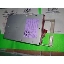 Fuente Compaq Proliant 3000/5500/6000/6500/7000 169282-002