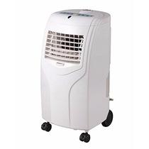 Enfriador De Ambientes De Vapor Frio Nebulizador Purifica